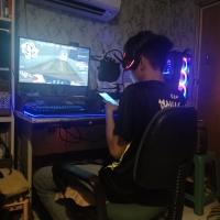Aypi Gaming